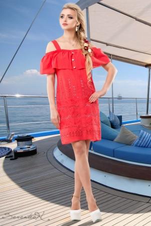Seventeen: Платье 644.1444 - главное фото