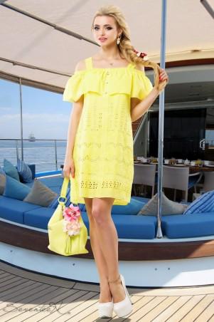 Seventeen: Платье 644.1438 - главное фото