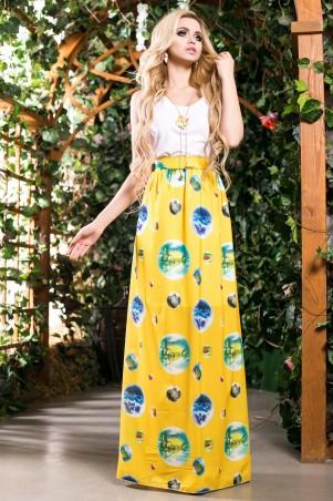 Seventeen: Платье 629.1390 - главное фото