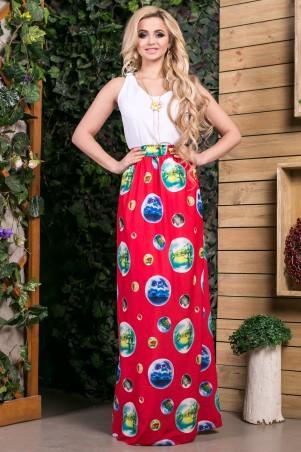 Seventeen: Платье 629.1389 - главное фото