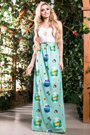 Seventeen: Платье 629.1388 - главное фото