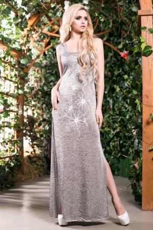 Seventeen: Платье 606.1384 - главное фото