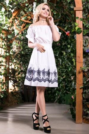 Seventeen: Платье 625.1382 - главное фото