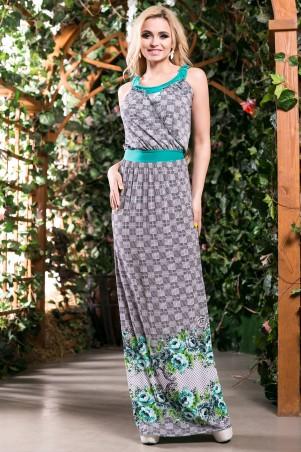 Seventeen: Платье 410.1376 - главное фото