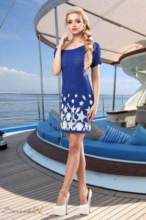 Seventeen: Платье 649.1466 - главное фото