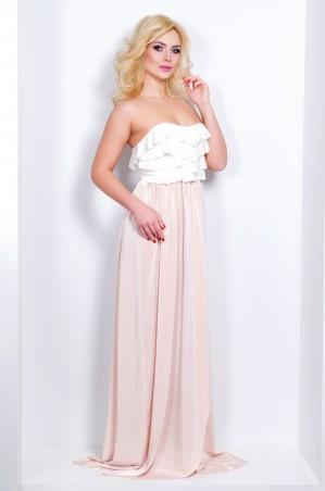 More Love. Платье. Артикул: Dress150