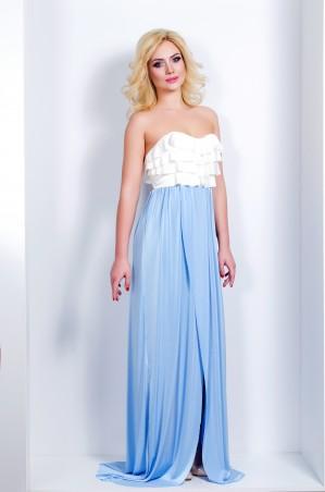 More Love. Платье. Артикул: Dress148
