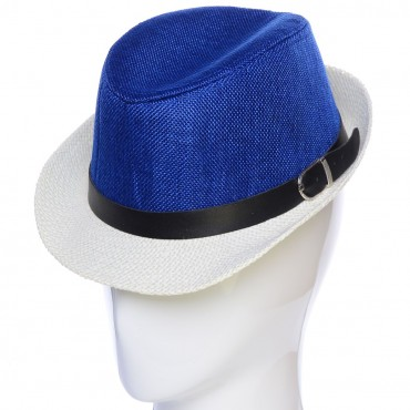 Cherya Group. Шляпа Челентанка. Артикул: CHD17004-19
