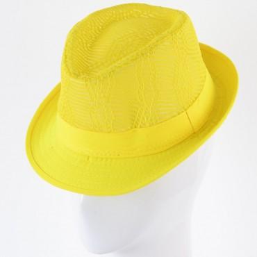 Cherya Group. Шляпа Челентанка. Артикул: CH17001-20
