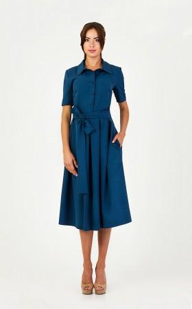 A-Dress. Платье. Артикул: 70382