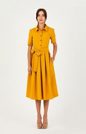A-Dress. Платье. Артикул: 70381