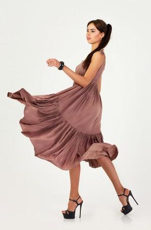 A-Dress. Платье. Артикул: 70473