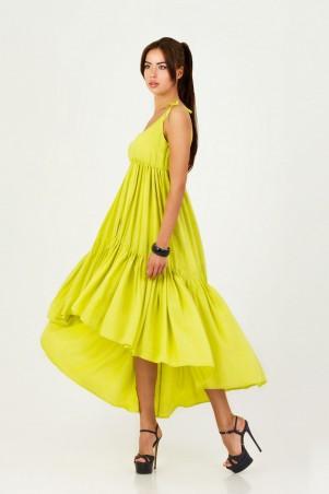 A-Dress. Платье. Артикул: 70472