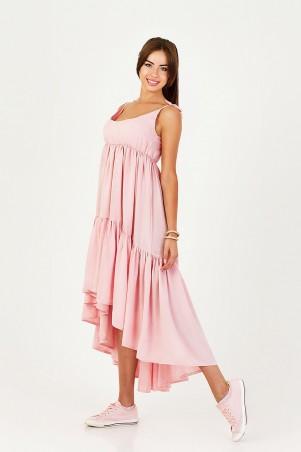 A-Dress. Платье. Артикул: 70471