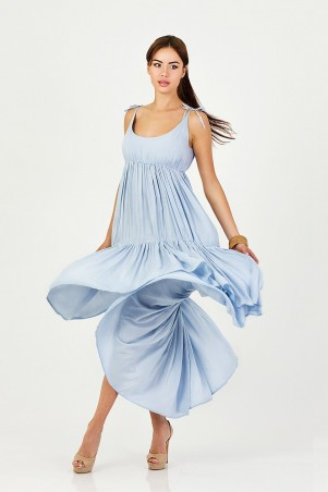 A-Dress. Платье. Артикул: 70470