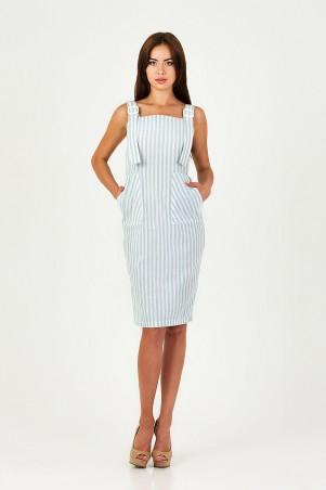 A-Dress. Платье. Артикул: 70431