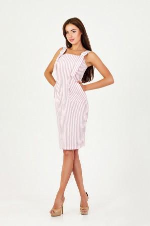 A-Dress. Платье. Артикул: 70430