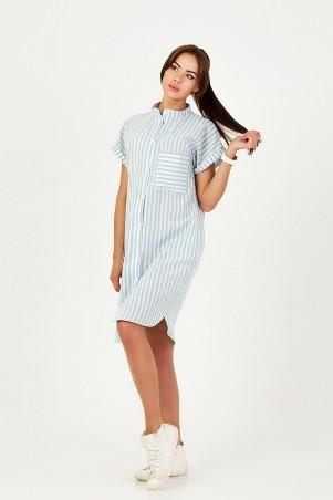 A-Dress. Платье. Артикул: 70451