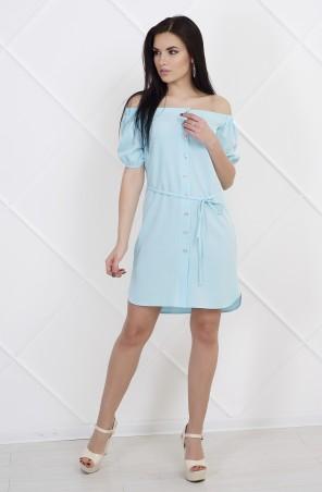 Larionoff. Платье. Артикул: Софи 2