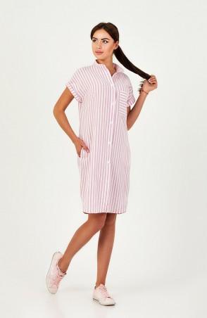A-Dress. Платье. Артикул: 70450