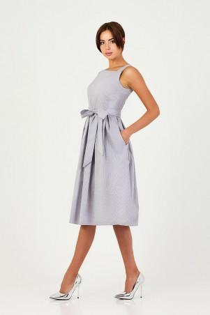 A-Dress. Платье. Артикул: 70490