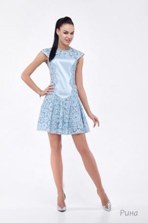 Angel PROVOCATION. Платье. Артикул: Рина