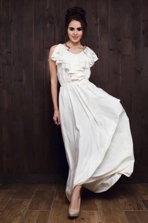 Medini Original. Платье. Артикул: Медея A
