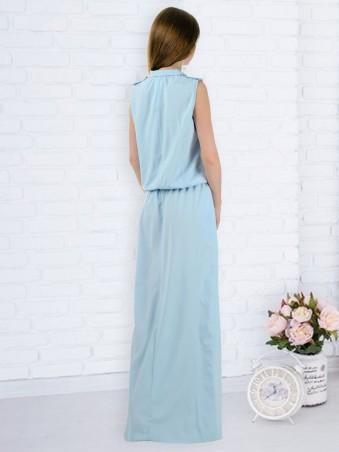 Irvik Trend. Платье. Артикул: PM3202