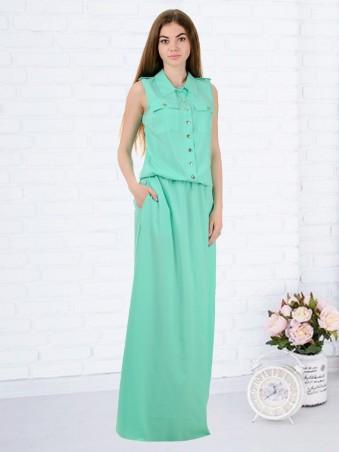 Irvik Trend. Платье. Артикул: PM3203