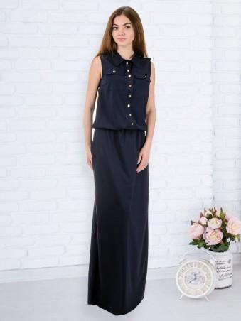 Irvik Trend. Платье. Артикул: PM3201