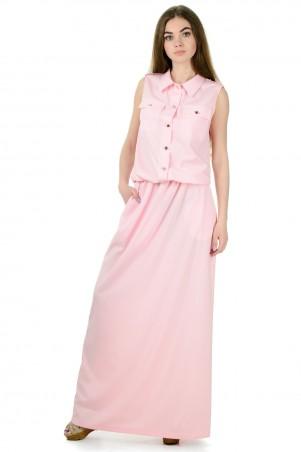 Irvik Trend. Платье. Артикул: PM3204