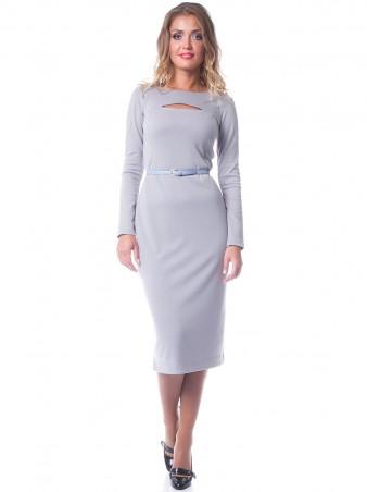Evercode: Платье 1183 - главное фото