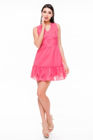 Angel PROVOCATION. Платье. Артикул: Леда