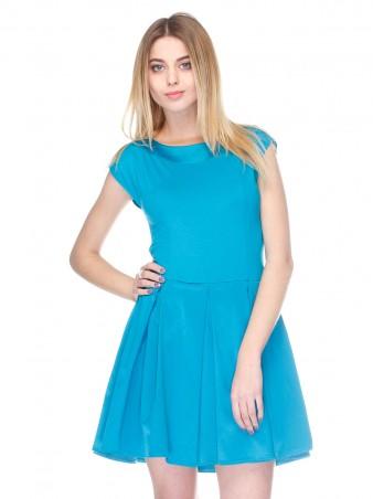 Kireya. Платье. Артикул: 0364