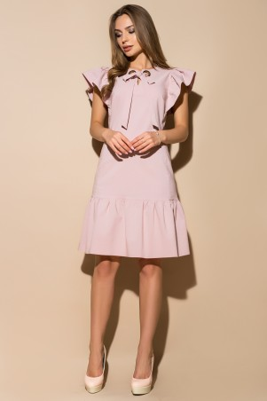It Elle. Платье. Артикул: 5922