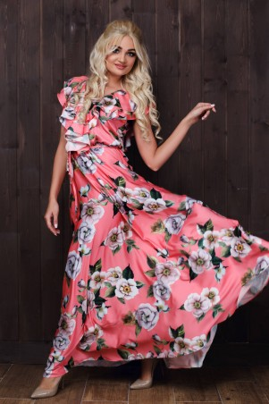 Medini Original. Платье. Артикул: Медея B