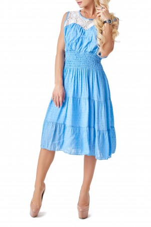 0101. Платье. Артикул: 15