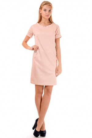 Irvik Trend. Платье. Артикул: K467i