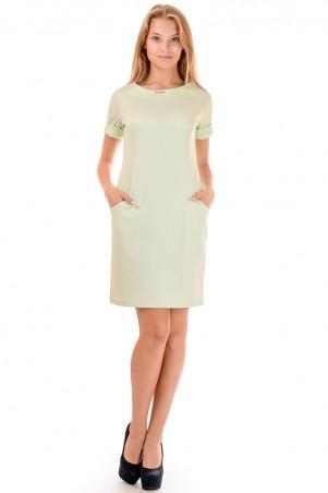 Irvik Trend. Платье. Артикул: K466i