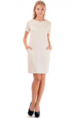 Irvik Trend. Платье. Артикул: K465i