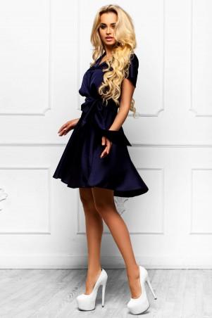 Jadone Fashion. Платье. Артикул: Синди М2