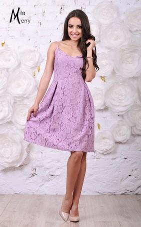 Mila Merry. Платье. Артикул: 510