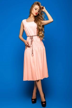 Jadone Fashion. Платье. Артикул: Юнти М-2