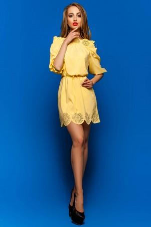 Jadone Fashion. Платье-туника. Артикул: Шатти М5