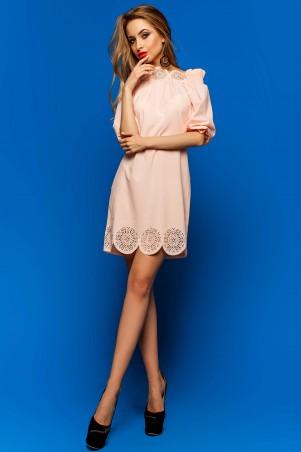 Jadone Fashion. Платье-туника. Артикул: Шатти М4