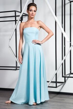 ArtJ. Платье. Артикул: 3362