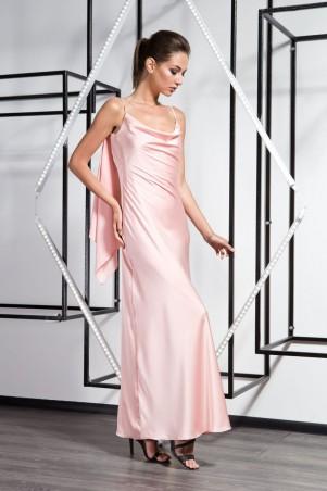 ArtJ. Платье. Артикул: 3360