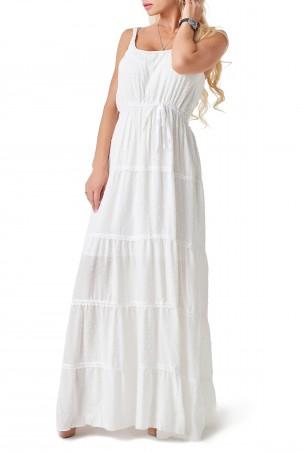 0101. Платье. Артикул: 42