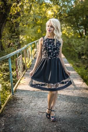 BIBI-Brand. Платье. Артикул: Платье 336