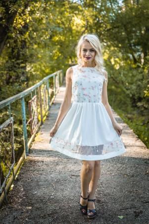 BIBI-Brand. Платье. Артикул: Платье 335